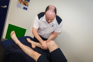 ACL Physio Adelaide