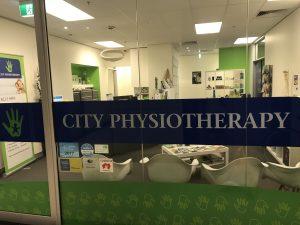Adelaide Physio