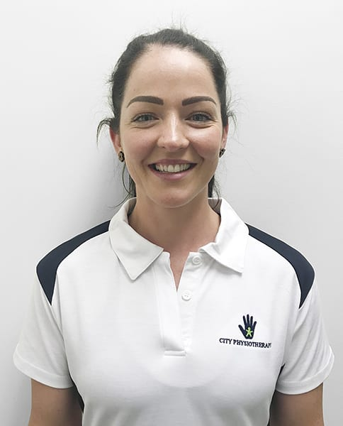 Female Remedial Massage Therapist Adelaide
