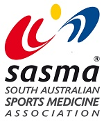 Adelaide Sports Physio