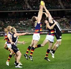 Sports Physio Adelaide